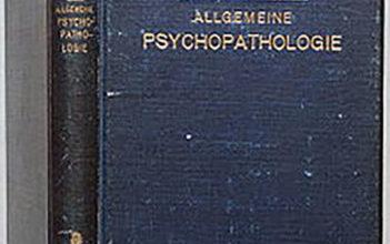 Psicopatologia Generale