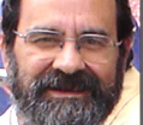 Giovanni-Cutolo
