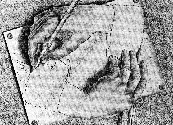 Mani-che-disegnano