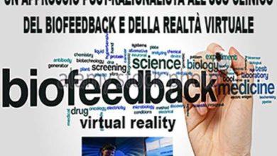 biofeedback_Master