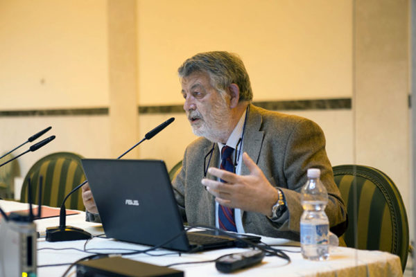Giovanni Liotti