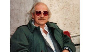 Vittorio Guidano