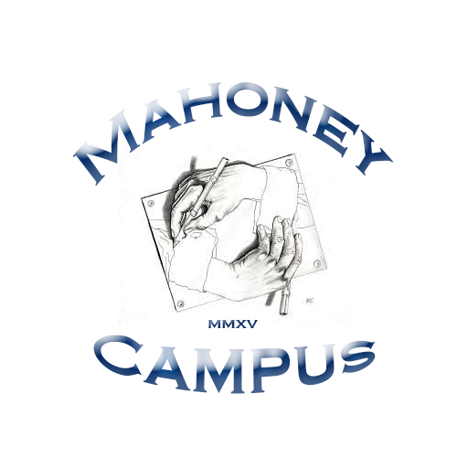 Mahoney Campus