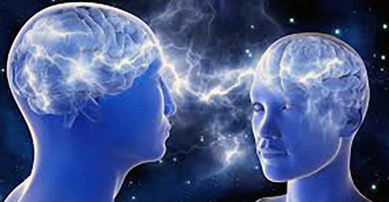 neuroni-specchio