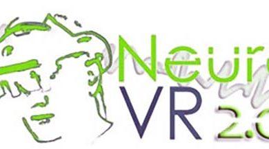 NeuroVR-2.0