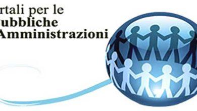 siti_istituzional
