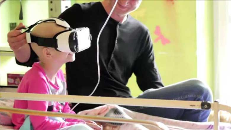 virtual-reality-therapy-4