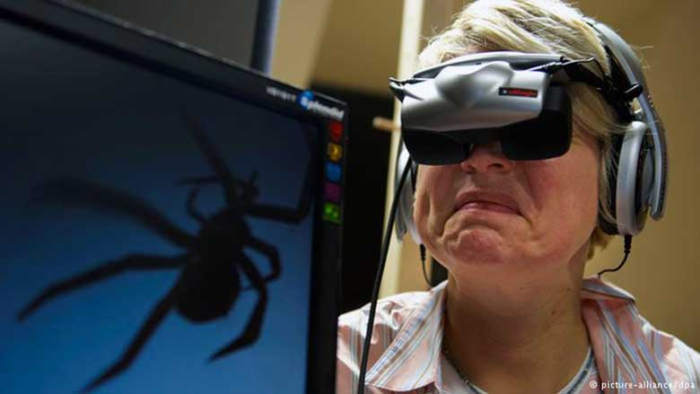 virtual-reality-therapy