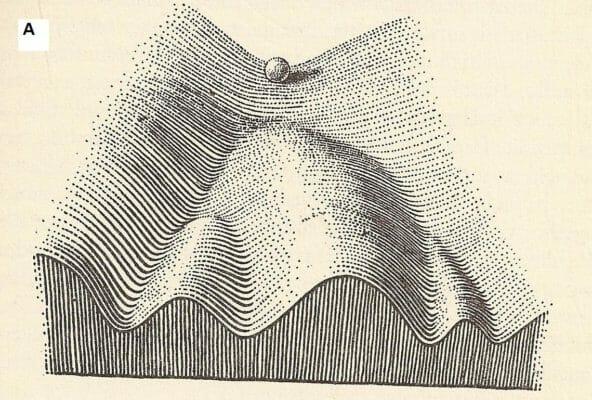 figure4a