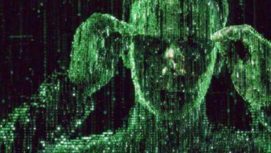 Esperienza-digitale-e-Sé-Virtuale