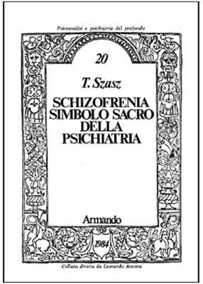 Thomas-Szasz-schizofrenia