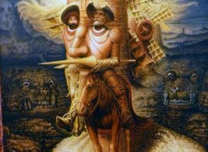 Psicoterapia Cognitiva