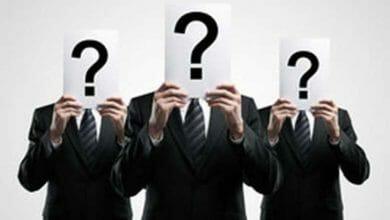 Questione-del-Sè-e-dell'identità-personale