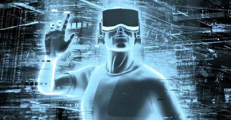 se-virtuale
