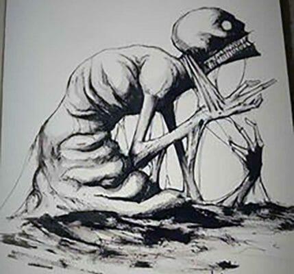 tristezza-depressione