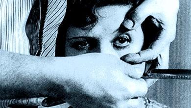 La visione e il suo doppio dialogo muto tra Merleau-Ponty e il cinema noir