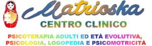 Centro Clinico Matrioska