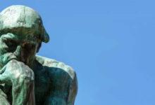 TRA POETICA ED EPISTEMOLOGIA: UN PERCORSO ATTRAVERSO I CONCETTI DI METAFORA E MODELLO