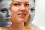 Disturbo bipolare: descrizione, sintomi e trattamento