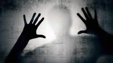 Psicosi-ed-esordio-psicotico