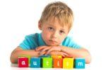 Disturbi dello Spettro Autistico: sintomi, diagnosi e trattamento