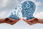 Disabilità intellettiva: Diagnosi e Terapia