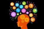 Neuropsicologia Clinica: diagnosi e interventi riabilitativi