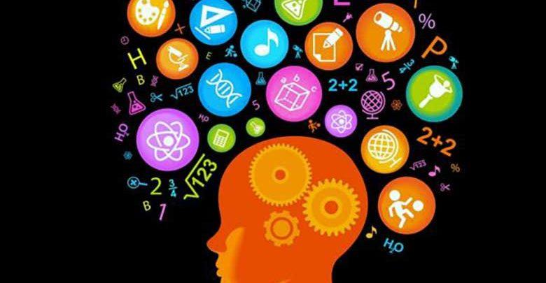 neuropsicologia-clinica