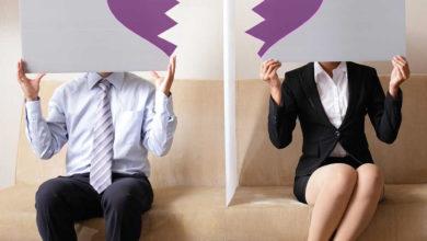 psicoterapia-di-coppia-sardegna