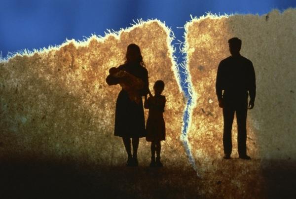 sostegno-ai-genitori