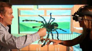 virtual-reality-fobias