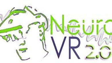 neurovr-2.0-1